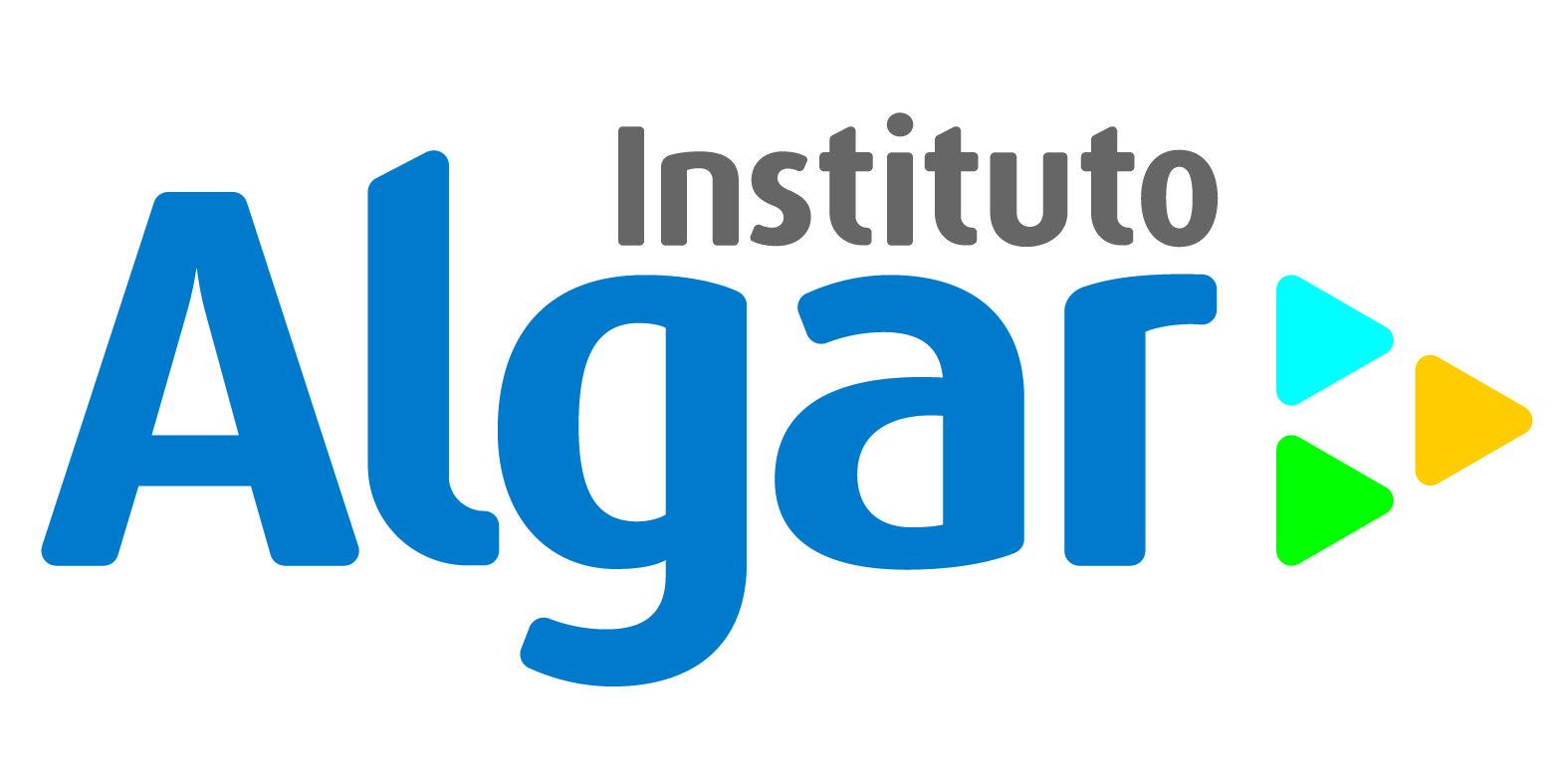 Instituto Algar
