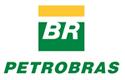 Logo Petrobras horizontal 2011