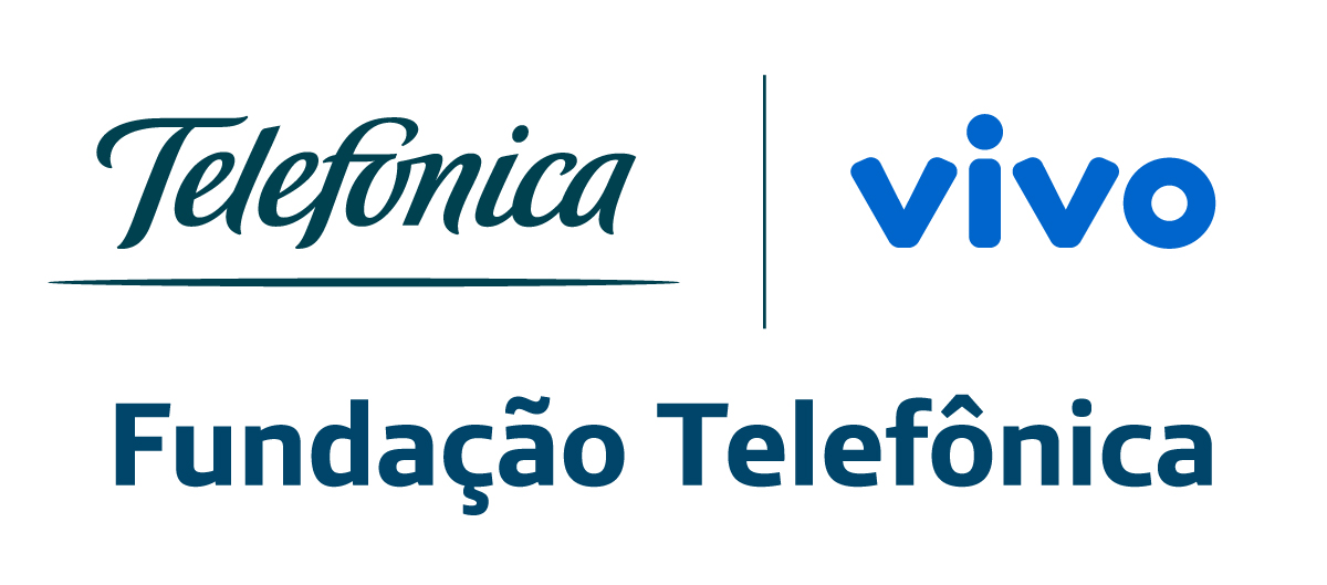 telephonica essay Telefónica is a global telecommunications company founded and headquartered in spain established initially as a fixed-line telephone company, telefónica currently operates in the telecommunications, information, and entertainment businesses in 23 countries and has over 228 million customers.