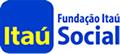 Logo_Fundacao_Itau_Social 2011