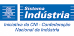 Sistema Indústria (CNI)
