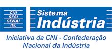 Sistema Indústria CNI