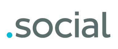 . Social