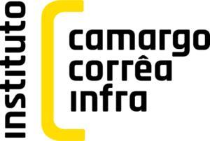 Instituto Camargo Corrêa