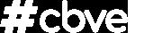 Logo CBVE